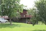 8023 Loucks Pond Road - Photo 7