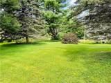 6915 Conesus Springwater Road - Photo 14