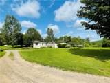 6915 Conesus Springwater Road - Photo 2