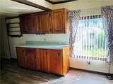 6915 Conesus Springwater Road - Photo 6