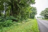 320 Plank Road - Photo 1