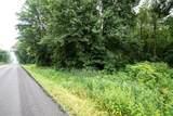 320 Plank Road - Photo 3