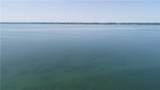 39 Cayuga Shores Drive - Photo 6
