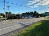 4210 Buffalo Road - Photo 2