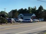 4210 Buffalo Road - Photo 3