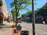 82 Main Street - Photo 1