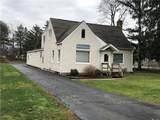 558 Elmgrove Road - Photo 1