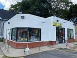 425 Thurston Road - Photo 1