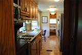 67 Township Line Road - Photo 13