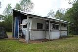 67 Township Line Road - Photo 15