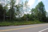 67 Township Line Road - Photo 16