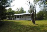 67 Township Line Road - Photo 19