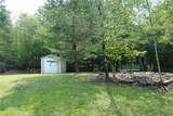 67 Township Line Road - Photo 2