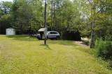 67 Township Line Road - Photo 21