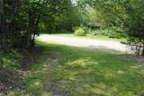 67 Township Line Road - Photo 23