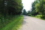 67 Township Line Road - Photo 24