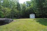 67 Township Line Road - Photo 3