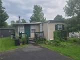 5651 Van Lare Road - Photo 1