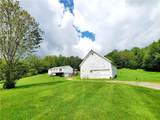 7372 Clement Road - Photo 1