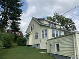 3514 Lake Street - Photo 2
