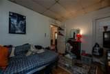 62 Milburn Street - Photo 19