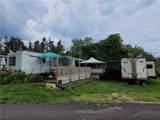 7945 Lake Rd Lot # 60 & 62 Road - Photo 1