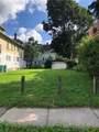 381 Arnett Boulevard - Photo 1