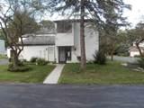 1112 Kingston Court - Photo 1