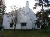 1112 Kingston Court - Photo 2