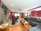 2674 Forest Hill Drive - Photo 10