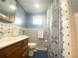 2674 Forest Hill Drive - Photo 11