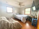 2674 Forest Hill Drive - Photo 12