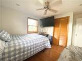 2674 Forest Hill Drive - Photo 13