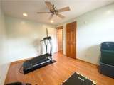 2674 Forest Hill Drive - Photo 15