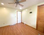 2674 Forest Hill Drive - Photo 16
