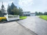 2674 Forest Hill Drive - Photo 2