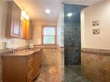 2674 Forest Hill Drive - Photo 27
