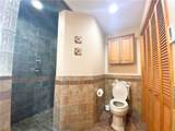 2674 Forest Hill Drive - Photo 28