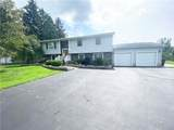 2674 Forest Hill Drive - Photo 3