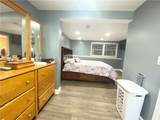 2674 Forest Hill Drive - Photo 33