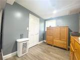 2674 Forest Hill Drive - Photo 34