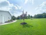 2674 Forest Hill Drive - Photo 35