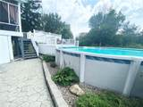 2674 Forest Hill Drive - Photo 41