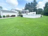 2674 Forest Hill Drive - Photo 42