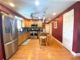 2674 Forest Hill Drive - Photo 5