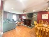 2674 Forest Hill Drive - Photo 8