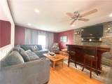 2674 Forest Hill Drive - Photo 9