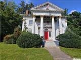 1243 Prendergast Avenue - Photo 2