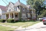 21 Linden Avenue - Photo 1