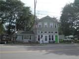 2 Wayland Street - Photo 3